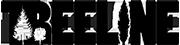 Treeline logo