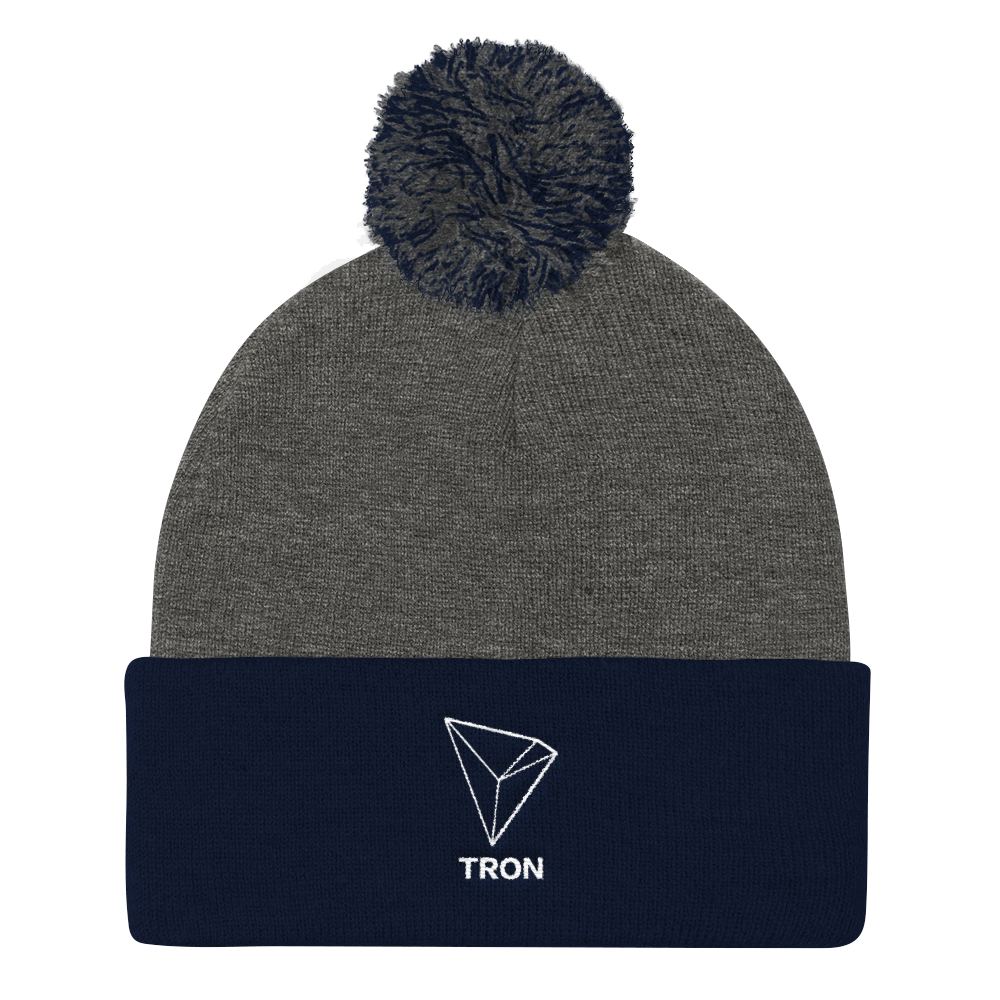 Bitcoin-Clothing-Tron-Beanie-Bitcoin-Hat-Club-Crypto-Wear
