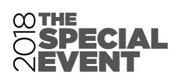 The Special Event Logo Legal Educator