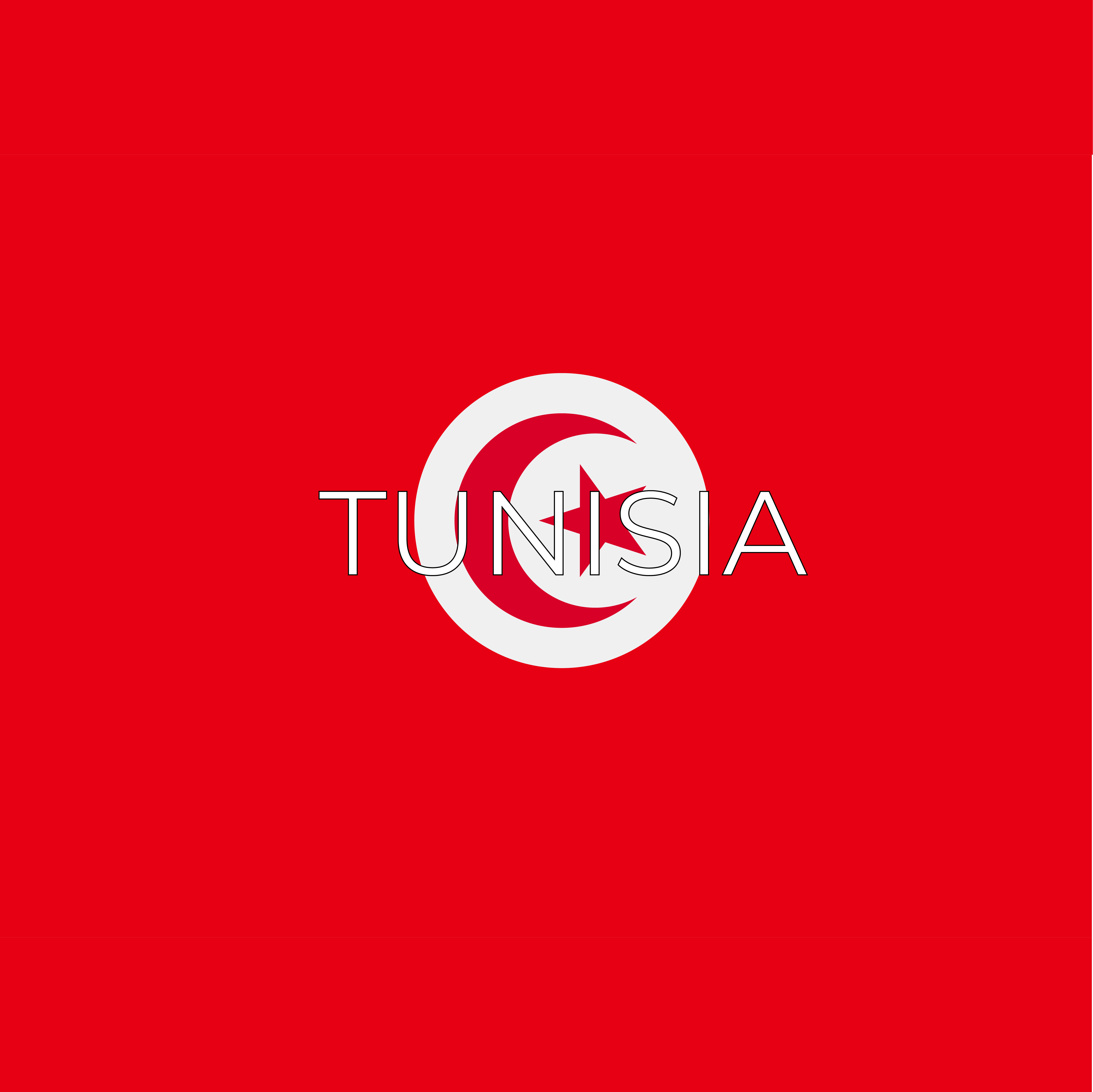 Shop By- Tunisia