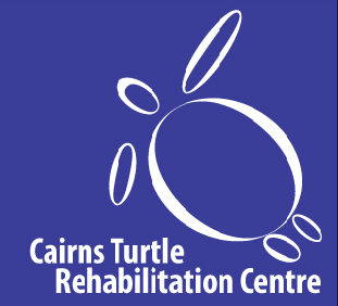 Cairns Turtle Rehab Centre