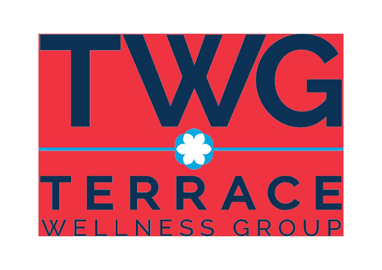 Terrace Wellness Group
