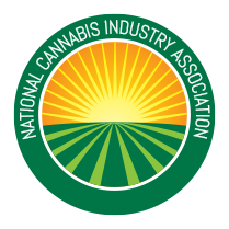National Cannabis Industry Association Seal