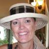 Caroline Koutsouridis