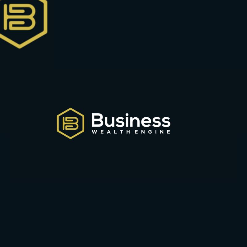 Business Wealth Engine