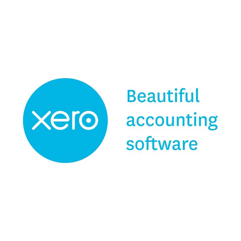 How to create invoices in Xero