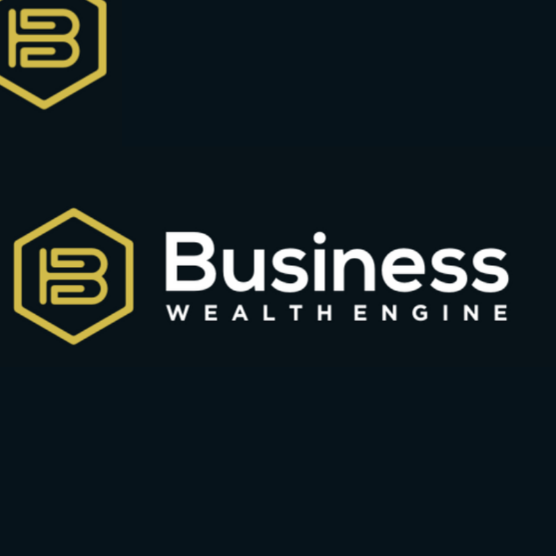 Annette hosts and coaches the Buesinss Wealth Engine