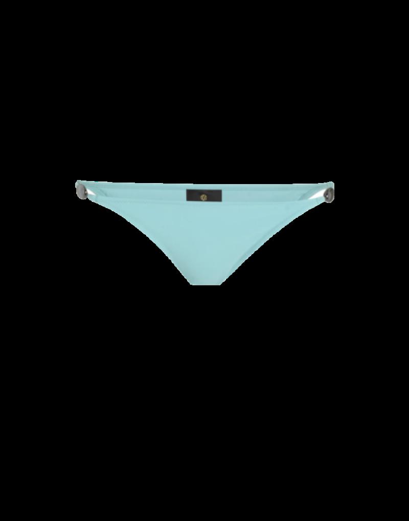 Valimare Mahe bikini bottom in blue