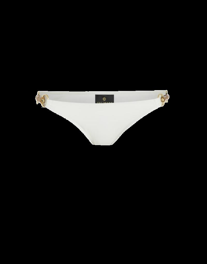 Valimare Porte Cervo bikini bottom