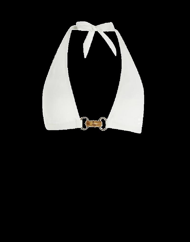 Valimare Porte Cervo bikini top