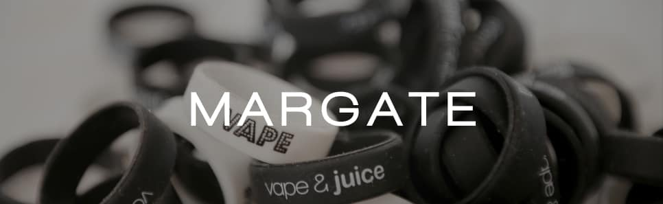 vape and juice margate broadstairs ramsgate ecig shop vaping starter kits juul pods