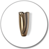 Bronze Vases Icon Global Bronze