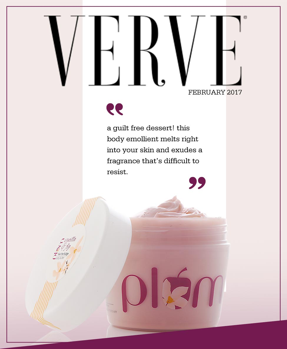 Plum Featured