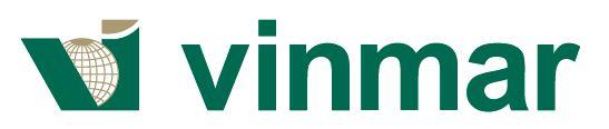 Vinmar logo
