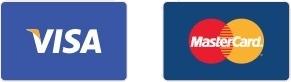 PayPal-MC-Visa