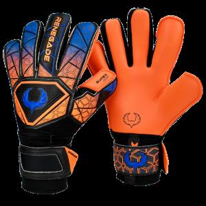 Renegade GK Vortex Salvo Goalkeeper Gloves