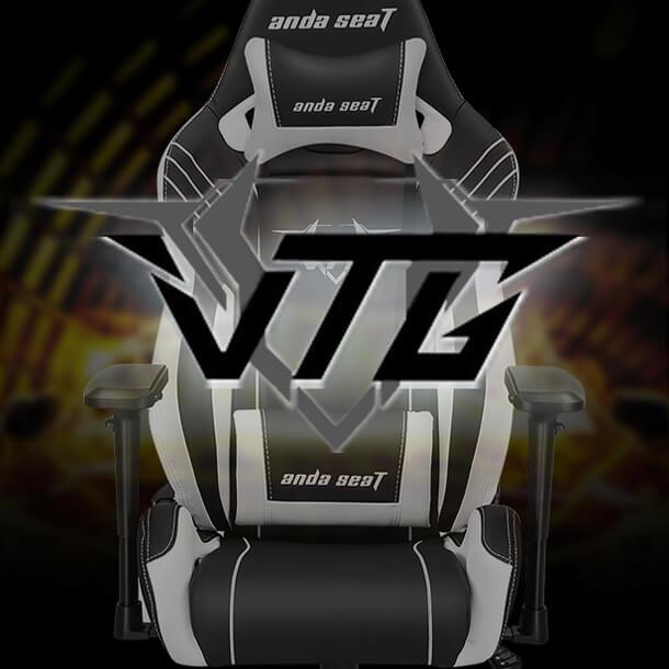 anda seat premium gaming chair