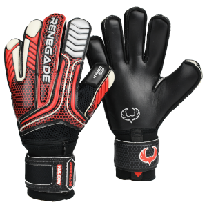 Renegade GK Vulcan Raze Goalkeeper Gloves