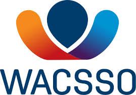 WACSSO Logo