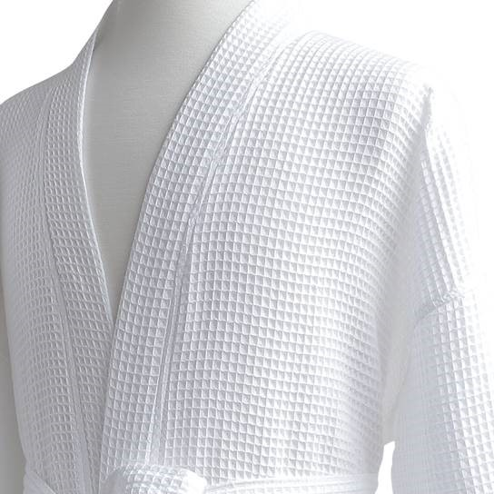Turkish Terry Cloth Bathrobes For Men And Women