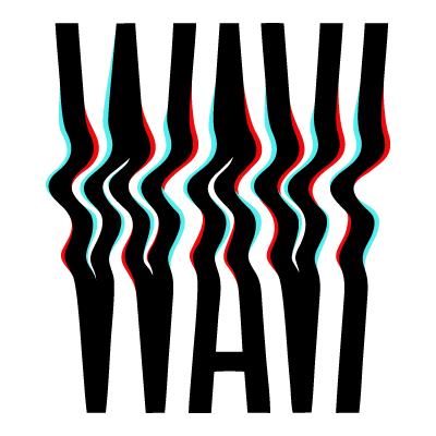Wavi by Frisco
