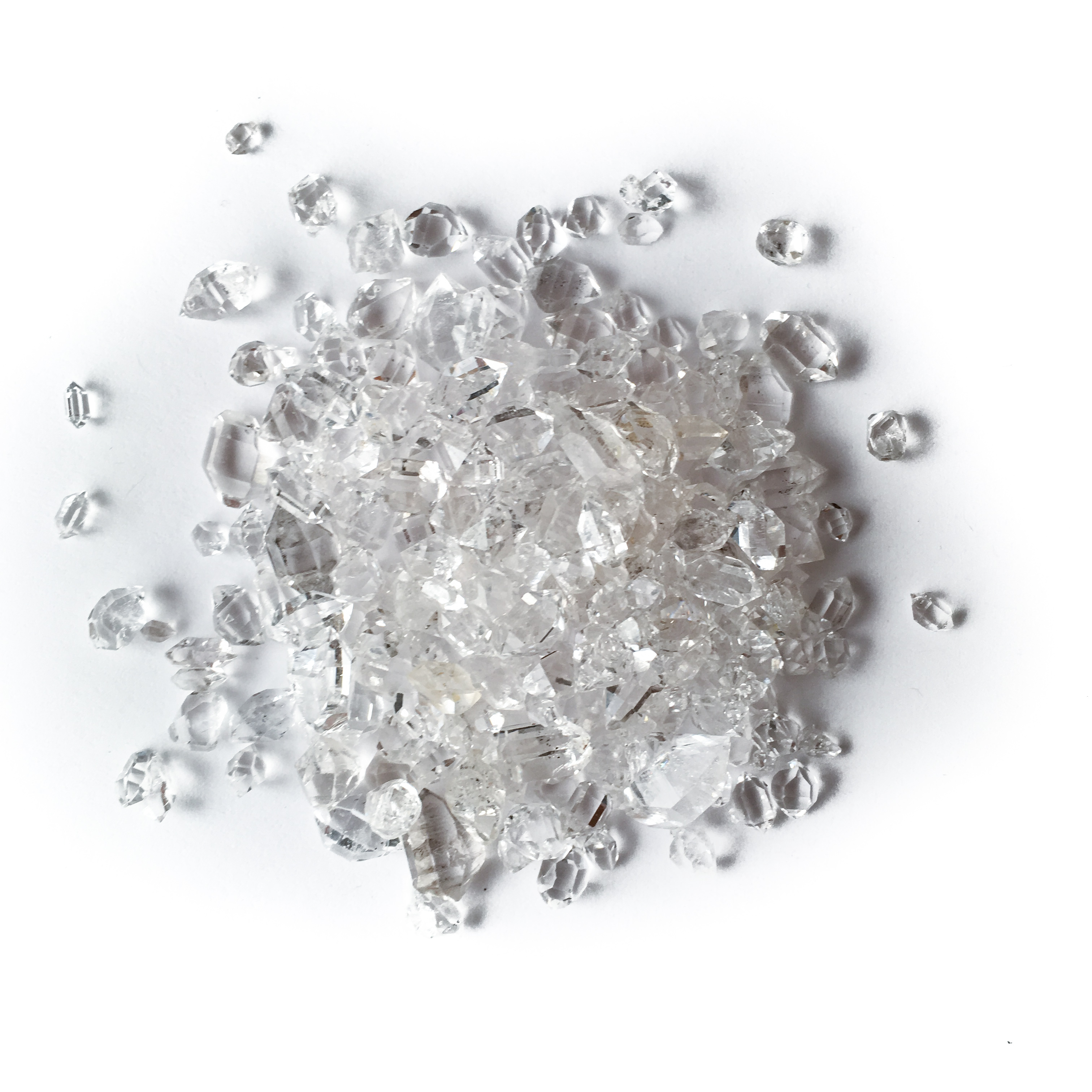 shutterstock the of for jewellers birthstone diamond fine april association