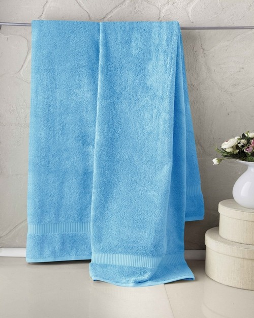 How Do I Choose The Best Bath Towel