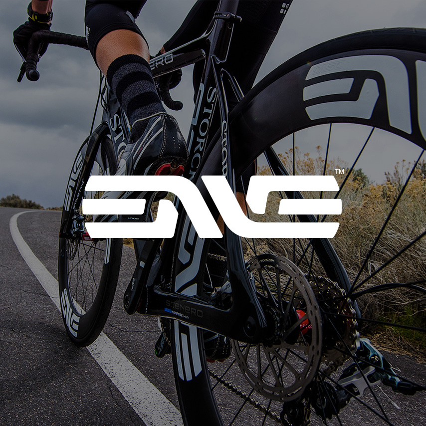 ENVE - Saddleback