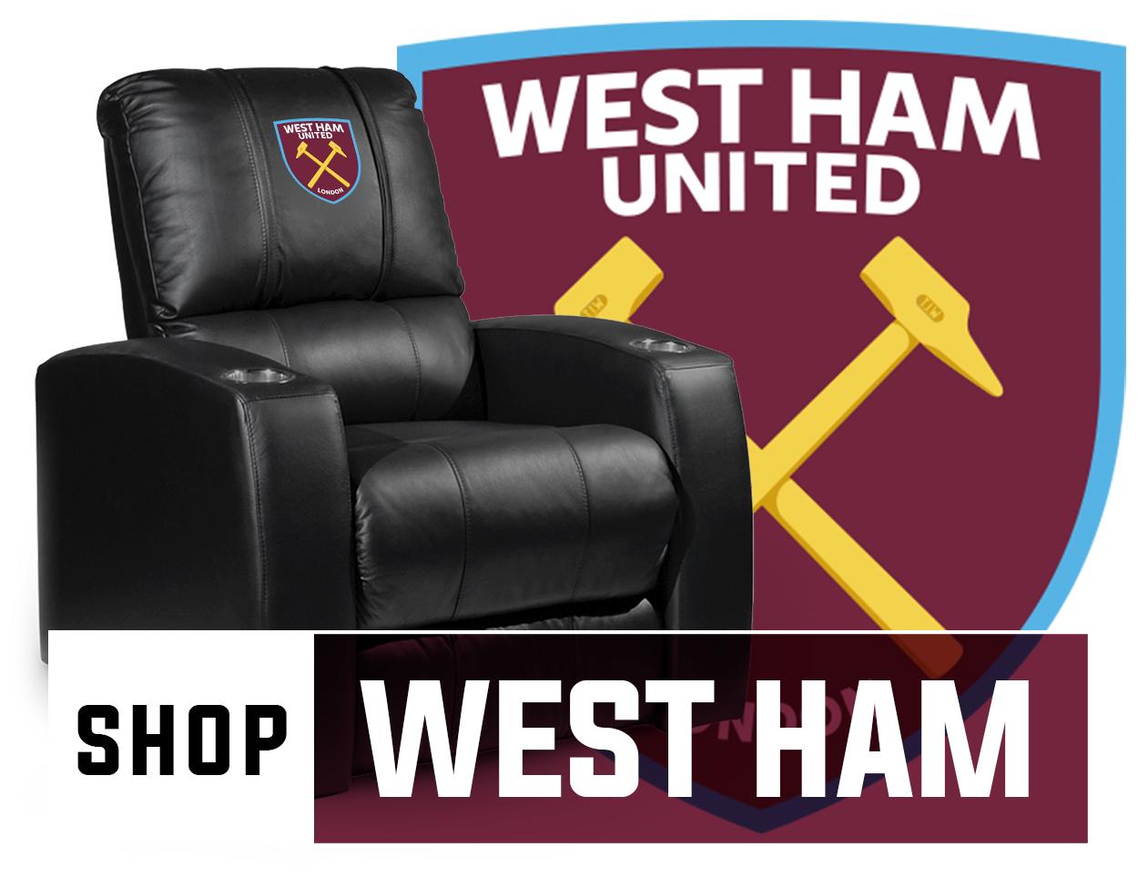 West Hame
