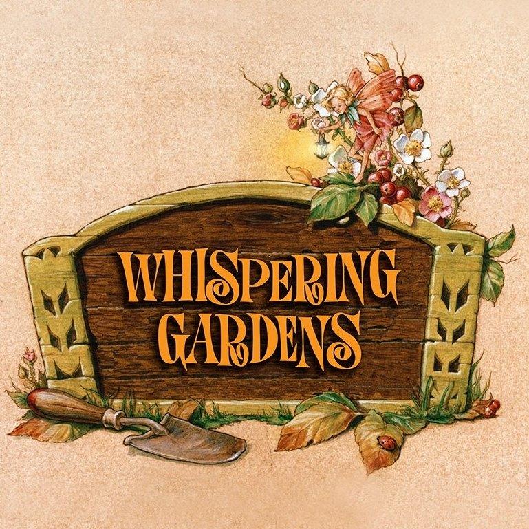 Whispering Gardens