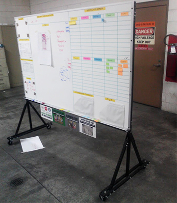 mobile-whiteboard-stand