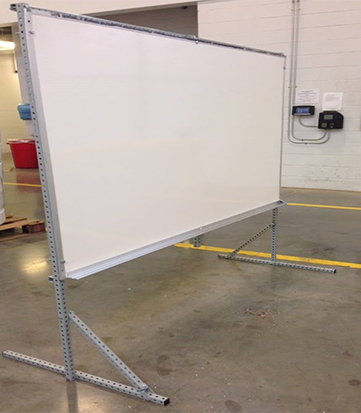 dry-erase-whiteboard-stand