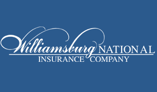 williamsburg national insurance company