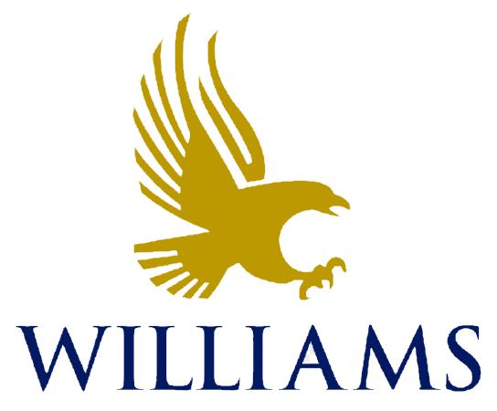 Williams Surety