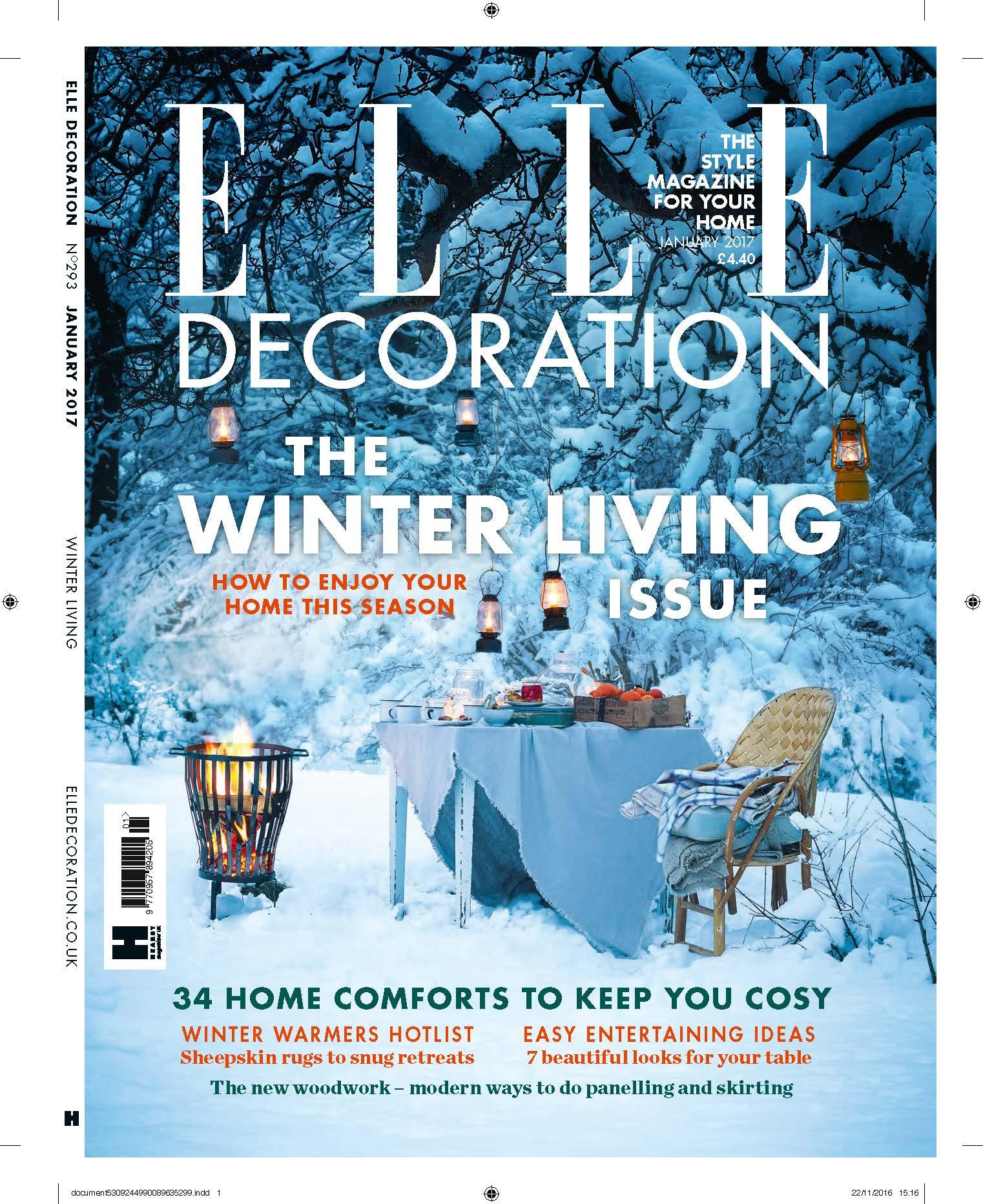 elle, style, winter, decoration, luxury, designer, dogs