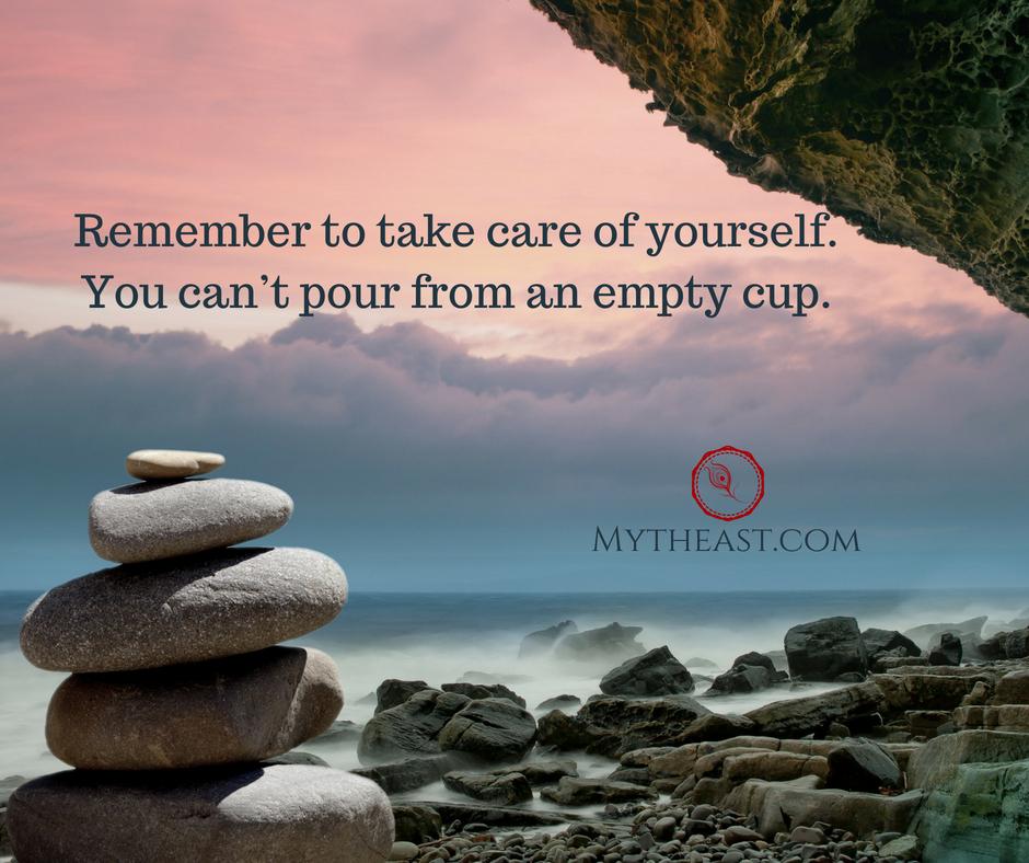 Wisdom Quotes Mytheast