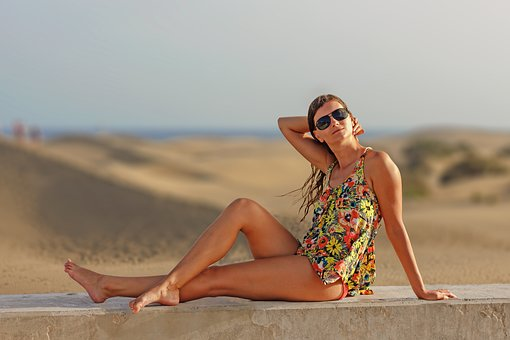 Womens clothes to buy online