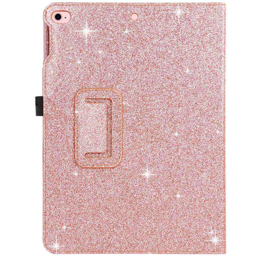 BENTOBEN ipad air 2 case · ipad air case · bling