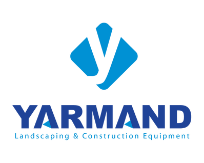Yarmand logo