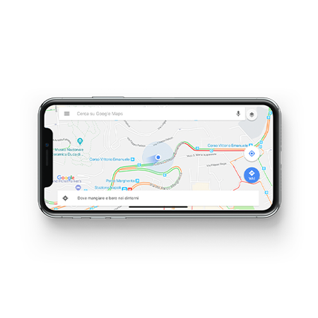 iPhone ve Samsung Yerinde Tamir