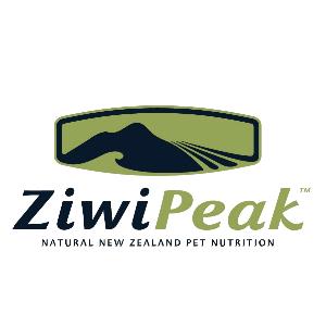 Ziwipeak 貓糧