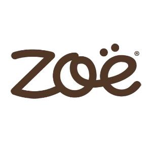 Zoe 貓糧